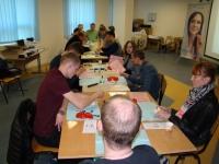 master-klass Easy Align 0013