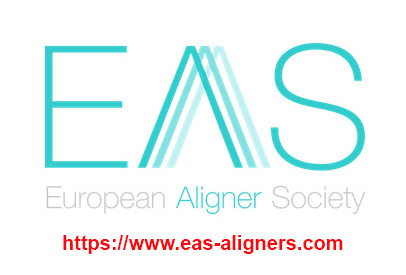 3rd EUROPEAN ALIGNER SOCIETY CONGRESS